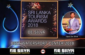 Bestes Kitecenter in Sri Lanka