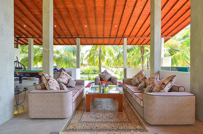 kite hotel in Sri Lanka with free wifi