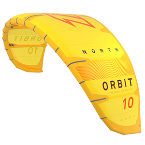 Orbit-Kite