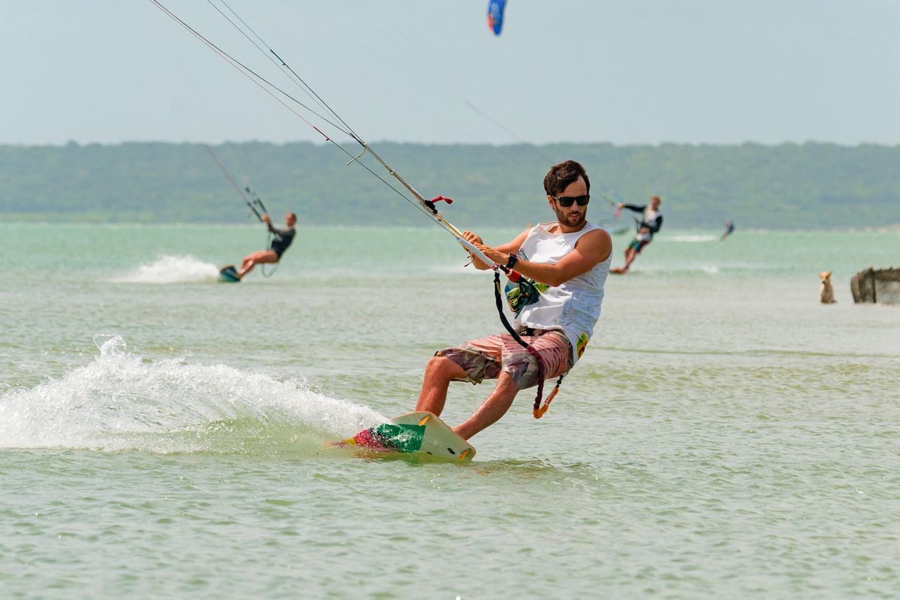 kite school sri lanka